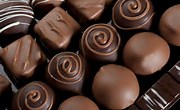 European Chocolates