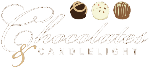 Chocolates & Candlelight